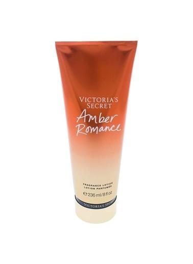 Victoria's Secret Victoria Secret Amber Romance Losyon 236 Ml Renksiz